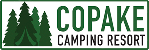 New York Camping Resort